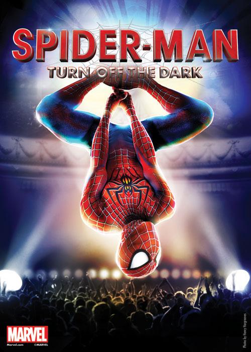 spider-man-broadway.jpg