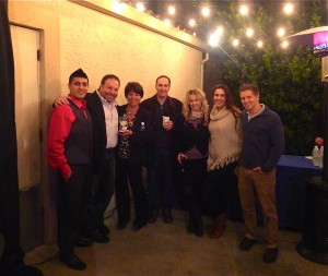 holiday-mixer-open-house-group-shot-sound-in-motion-dj-2-300x253.jpg