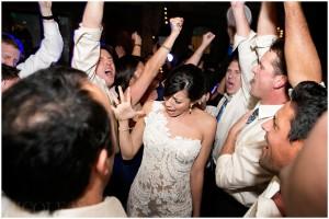 Wedding-Dj-pic-King-Raffi-Sound-In-Motion-Entertainment-Group1-300x200.jpeg