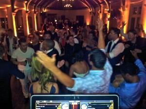 people-dancing-event-party-Sound-In-Motion-Entertainment-Group-Wedding-DJ-SF-Bay-Area-Uplighting-Decor-Photobooth-Event-Production-San-Jose-San-Francisco-Santa-Cruz-Monterey-300x225.jpg
