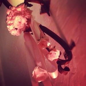 roses-pink-Sound-In-Motion-Entertainment-Group-Wedding-DJ-SF-Bay-Area-Uplighting-Decor-Photobooth-Event-Production-San-Jose-San-Francisco-Santa-Cruz-Monterey-300x300.jpg