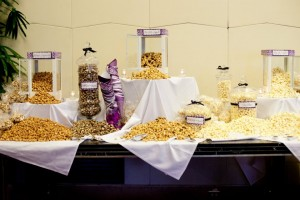 popcorn-KandDwedding-blog-photo-Sound-In-Motion-Entertainment-Group-Wedding-DJ-SF-Bay-Area-Uplighting-Decor-Photobooth-Event-Production-San-Jose-San-Francisco-Santa-Cruz-Monterey--300x200.jpg
