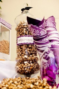 popcorn-cookiesandcream-rebeccajeancatering-KandDwedding-Sound-In-Motion-Entertainment-Group-Wedding-DJ-SF-Bay-Area-Uplighting-Decor-Photobooth-Event-Production-San-Jose-San-Francisco-Santa-Cruz-Monterey--200x300.jpg