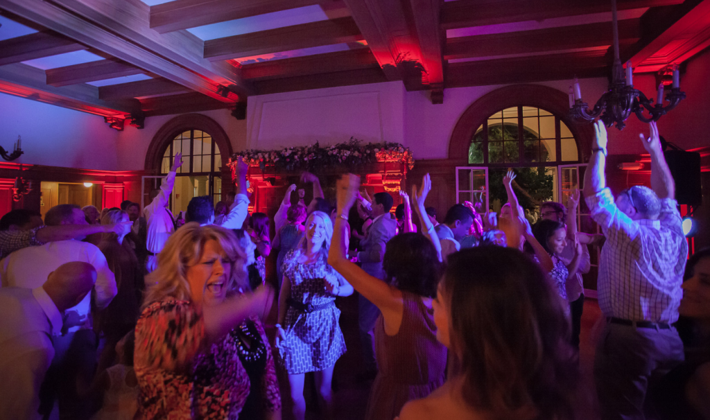 Montalvo-Dancing-1024x606.png
