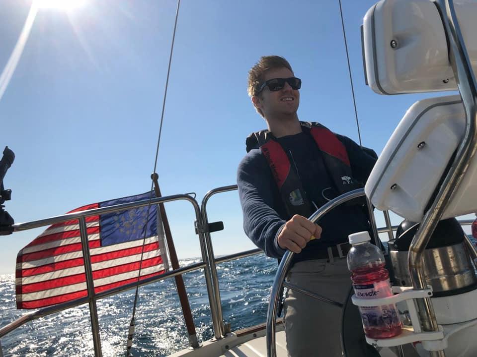 logan-sailing.jpg