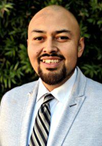 """Cesar Santiago  ( #block-yui_3_17_2_1_1558548300913_191594"""">read bio )"""