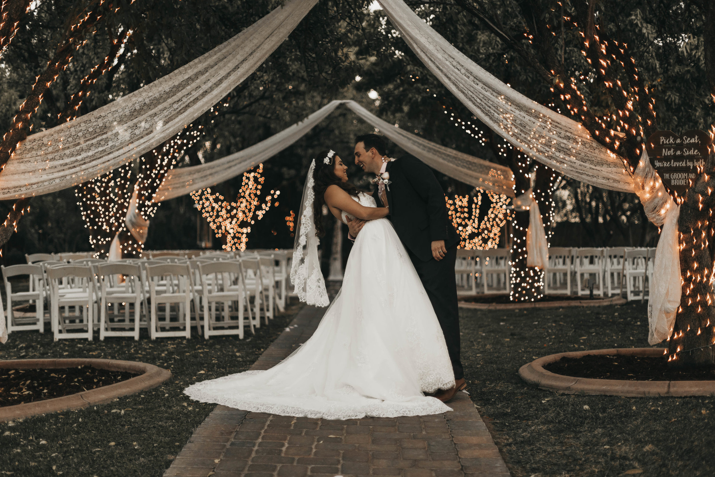 The Best Wedding Planning Apps -