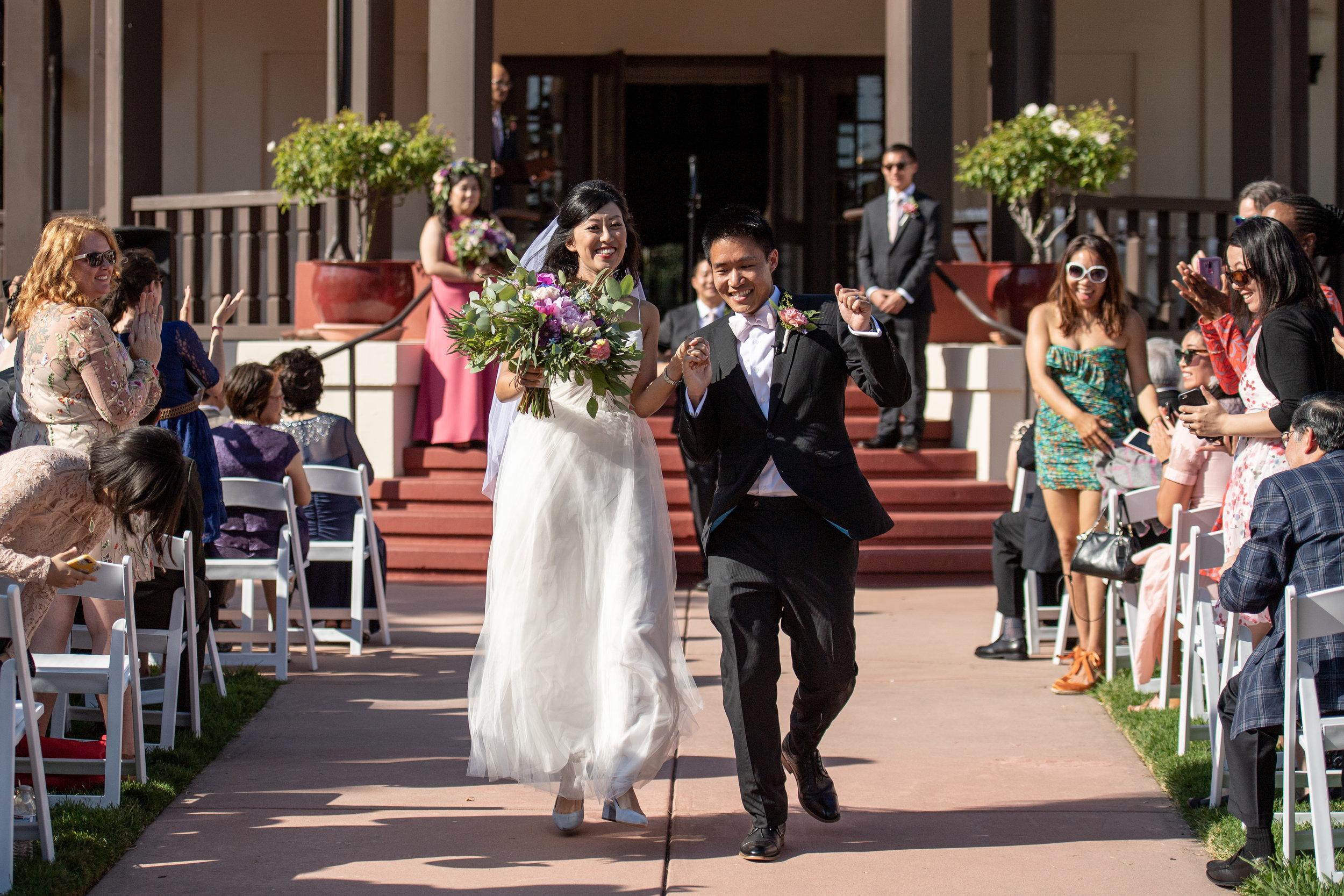 Mozo Wedding Photo.jpg