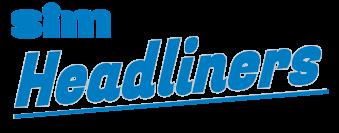 SIM Artists logo png (1).png