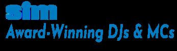 SIM Headliners logo png (1).png