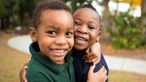 school support-central-florida pine hills-2.jpg