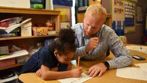 nonprofit-education-orlando-children.jpg
