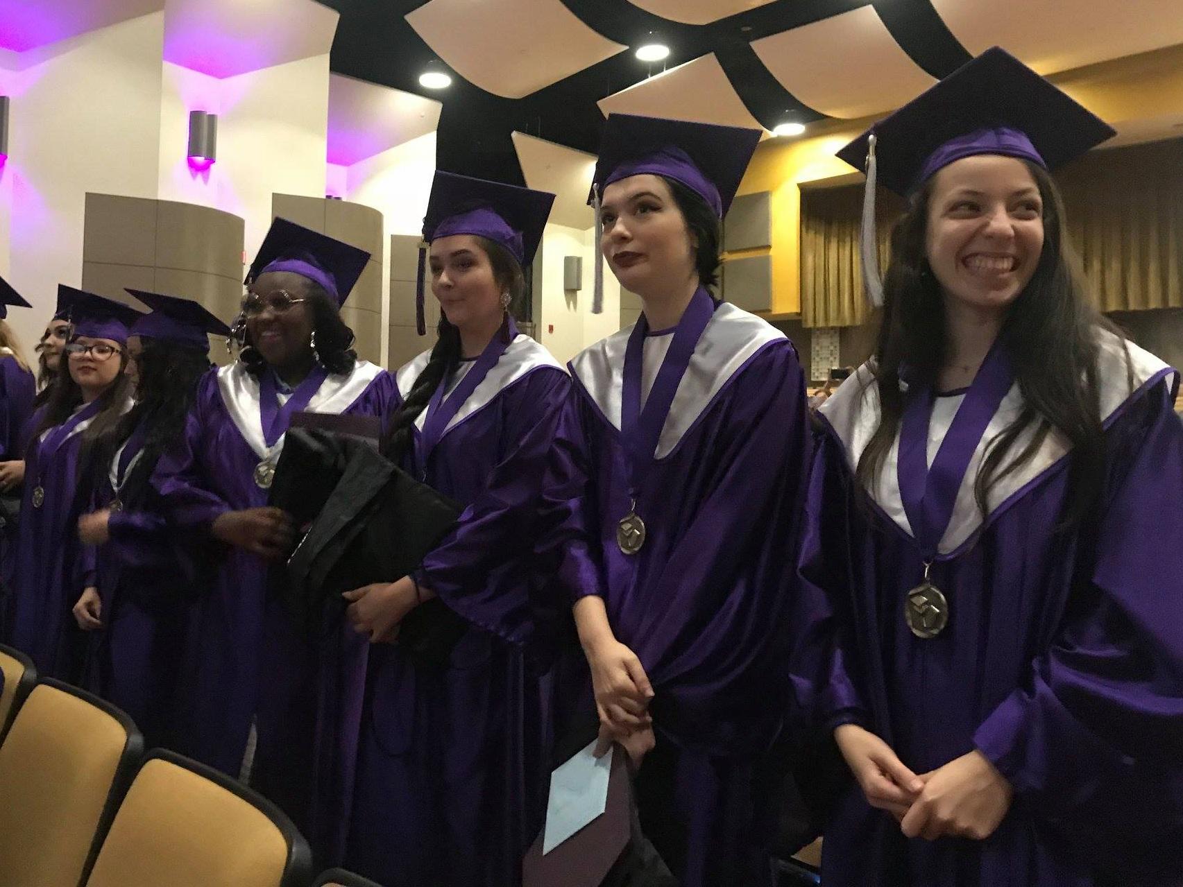 BETA-Graduation.jpg