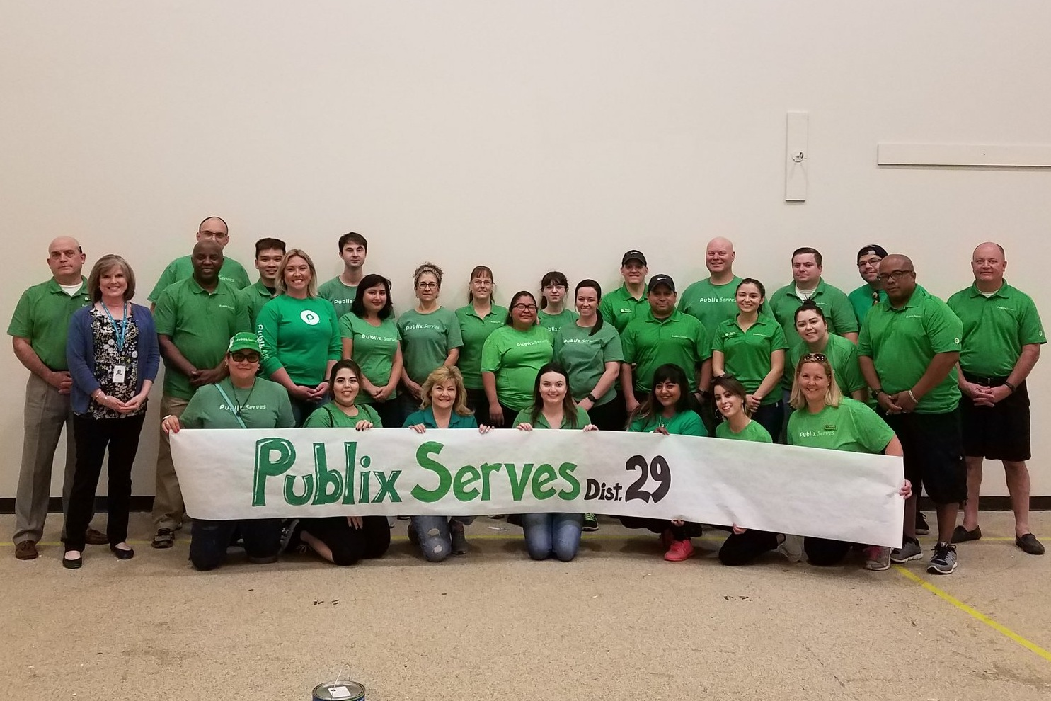 publix - volunteer - kissimmee.jpg