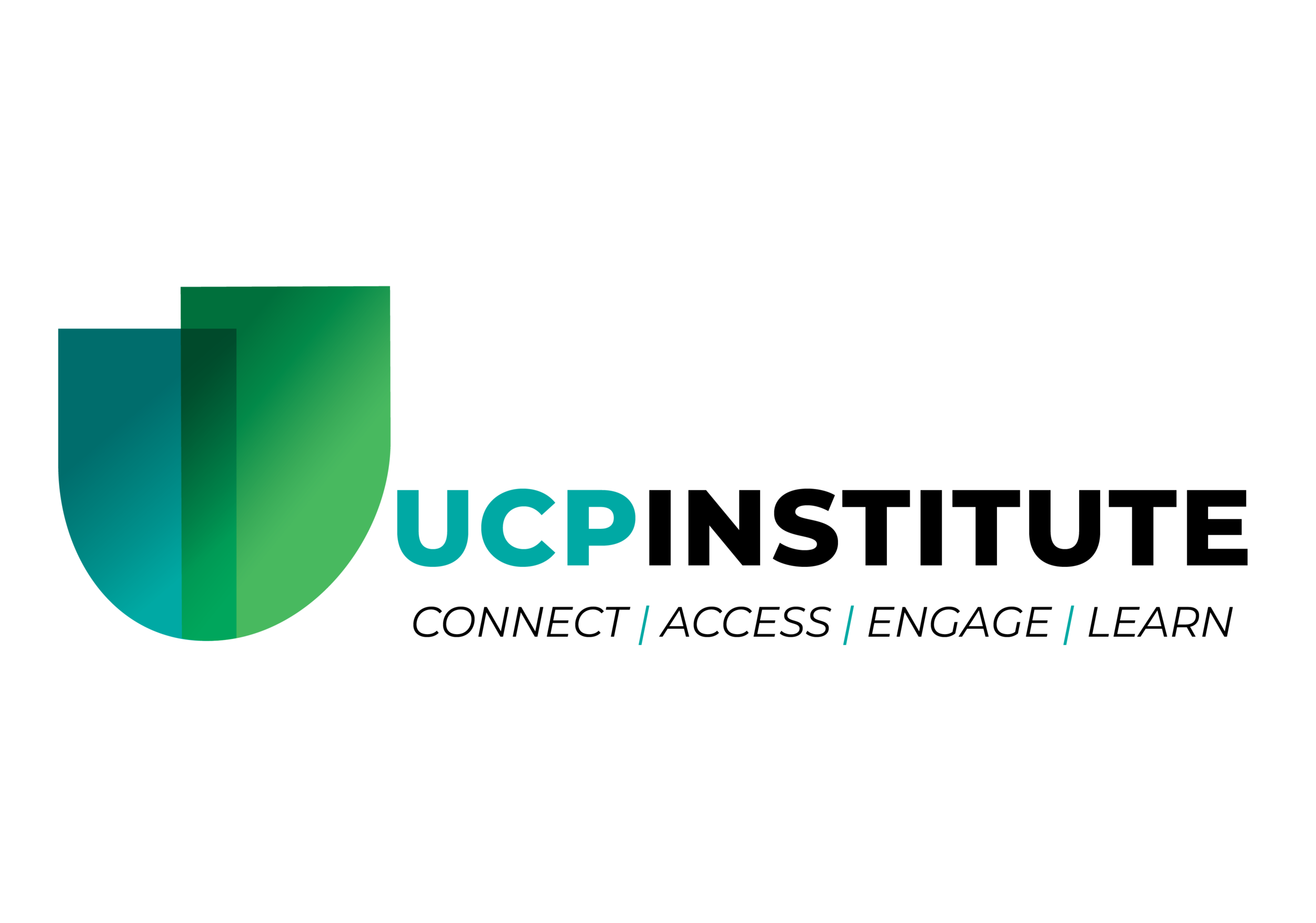 UCP-Institute-logo-2019_full-color-02.png