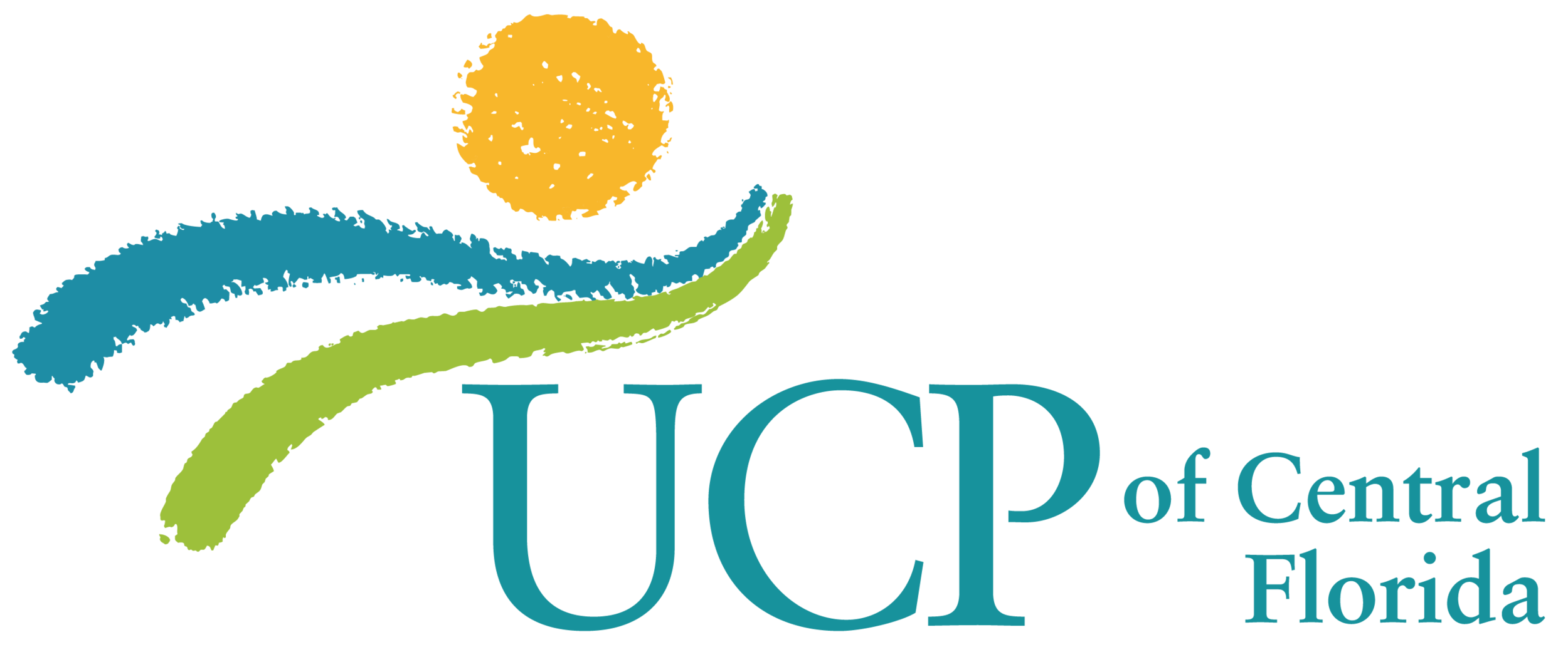 PRESS RELEASE - UCP provides $20,000 in assistive technology equipment to its children with disabilities.