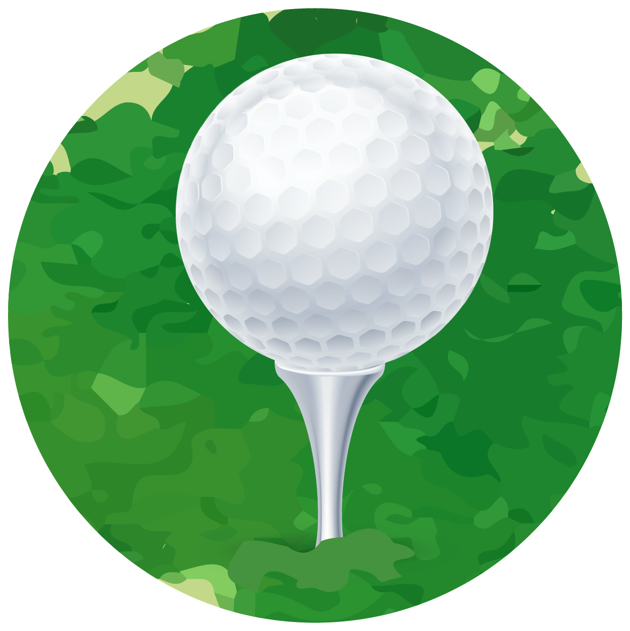 UCP_event_Kiwanis Golf Tournament_2019.png