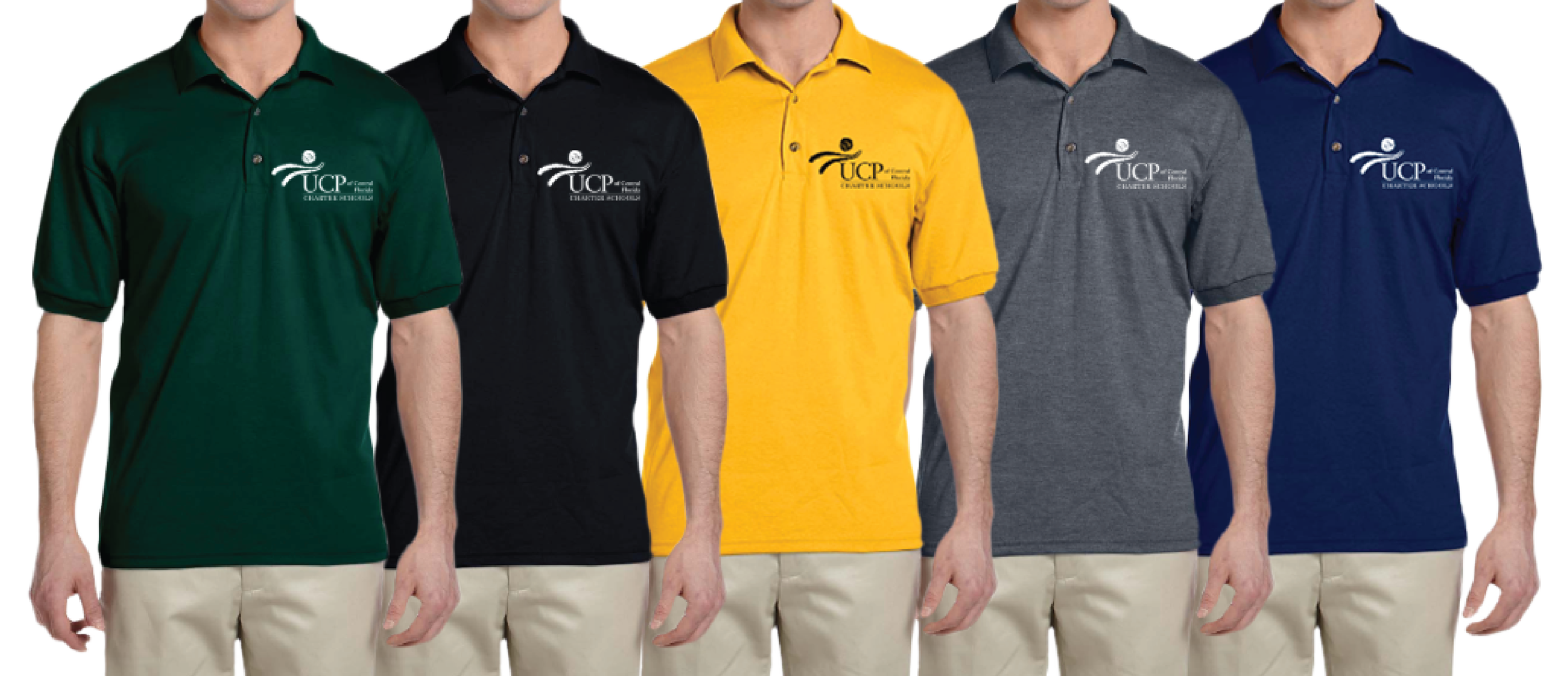 UCP apparel_adult polos.png