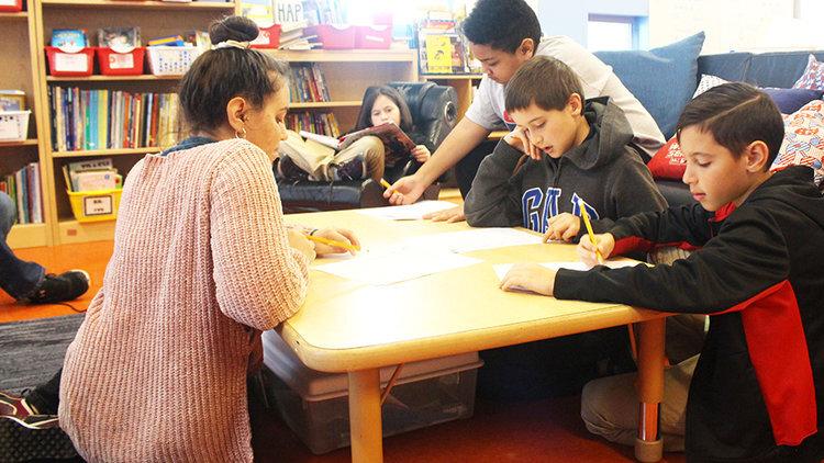 community-school-orlando-florida-elementary.jpg