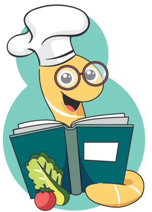 Book Buds_career buddy-chef book.png