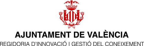 Logo Regidoria Innovació i Gestió Coneixement_160.jpg