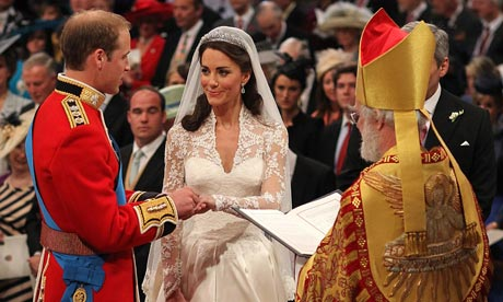 Wedding-william-kate.jpg