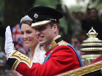350px-All_smiles_Wedding_of_Prince_William_of_Wales_and_Kate_Middleton.jpg