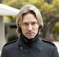 eric_whitacre_medium_image.jpg