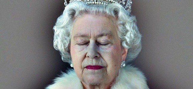 queen-lightness-of-being.jpg