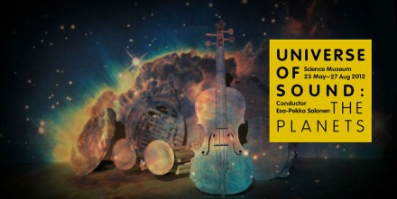 universe-of-sound.jpg