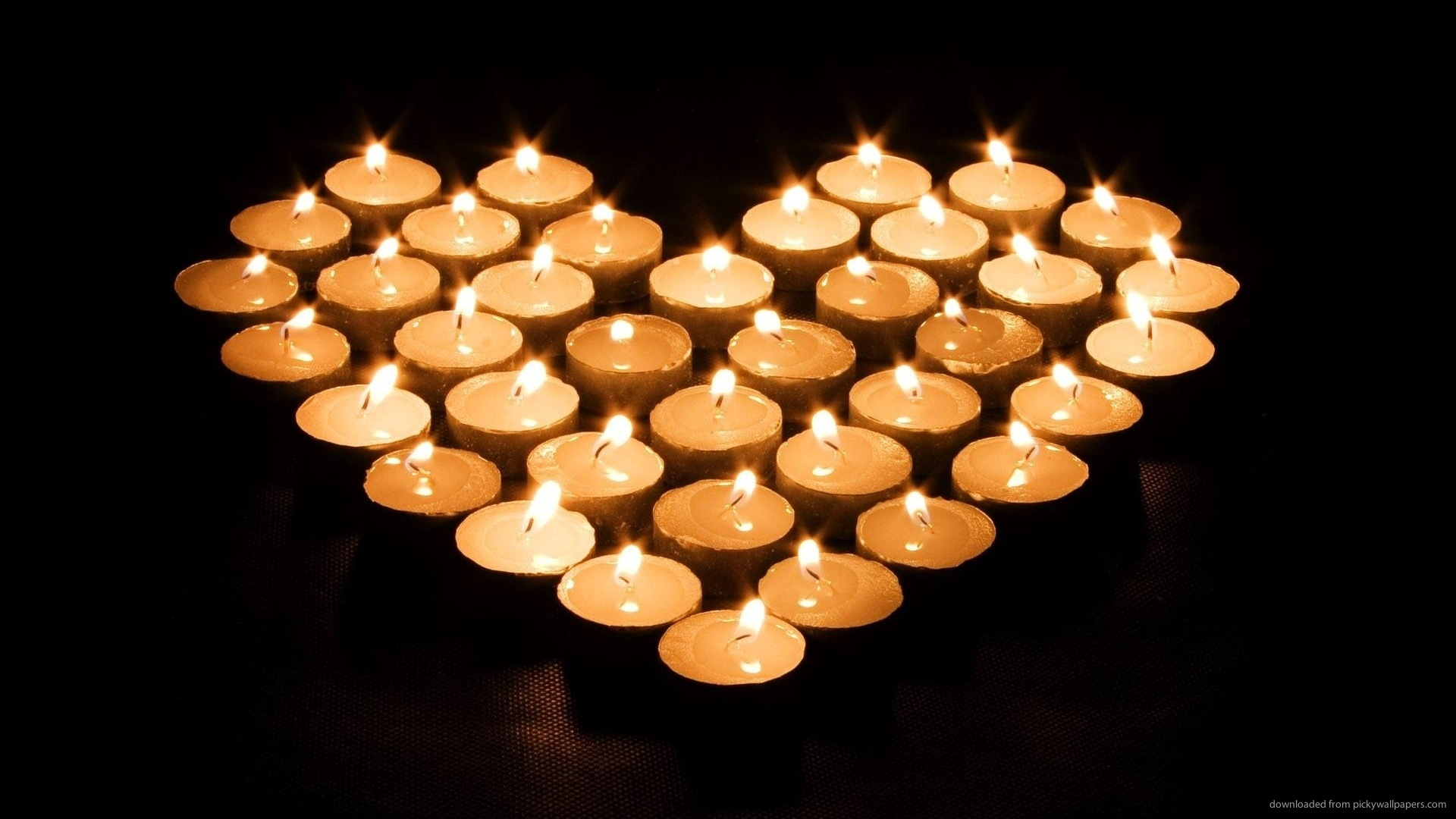cool-candle-light-heart.jpg