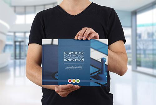 playbook_in_hands.jpg