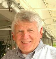 Kent kroehler - President