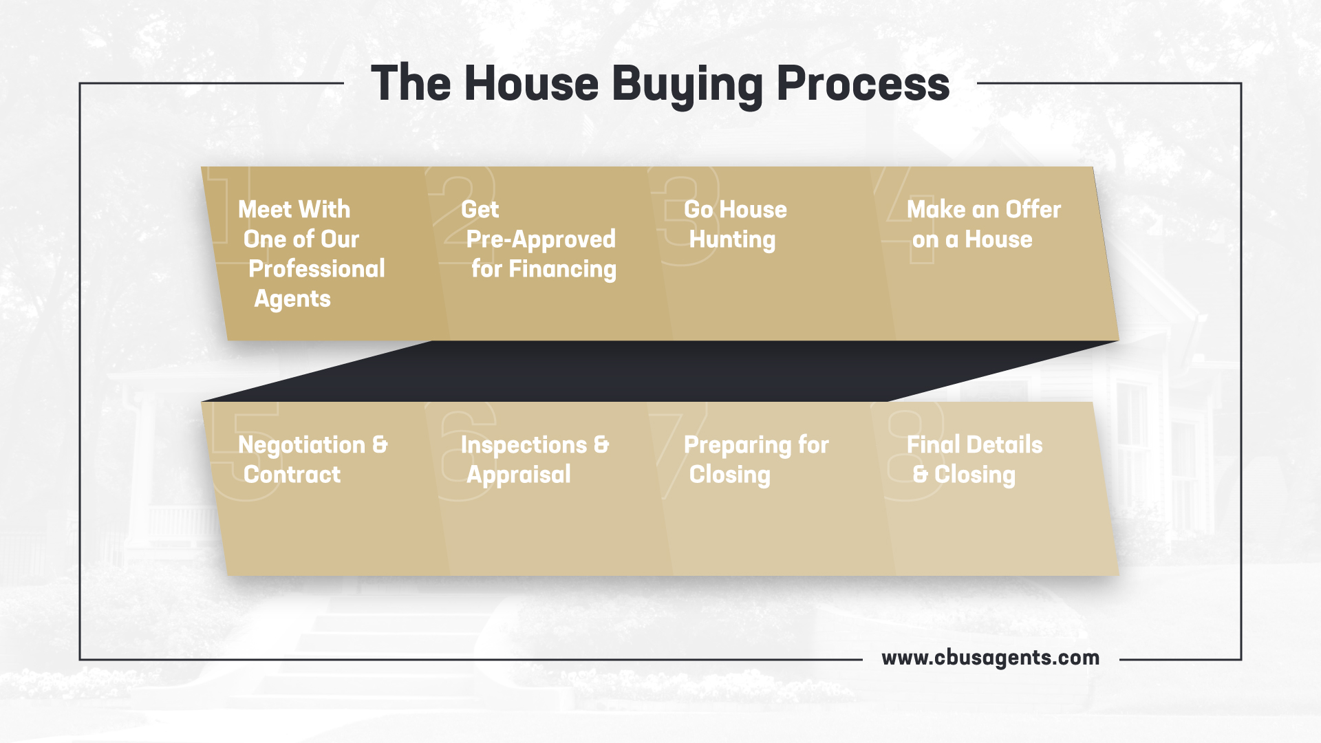 HouseBuying.jpg