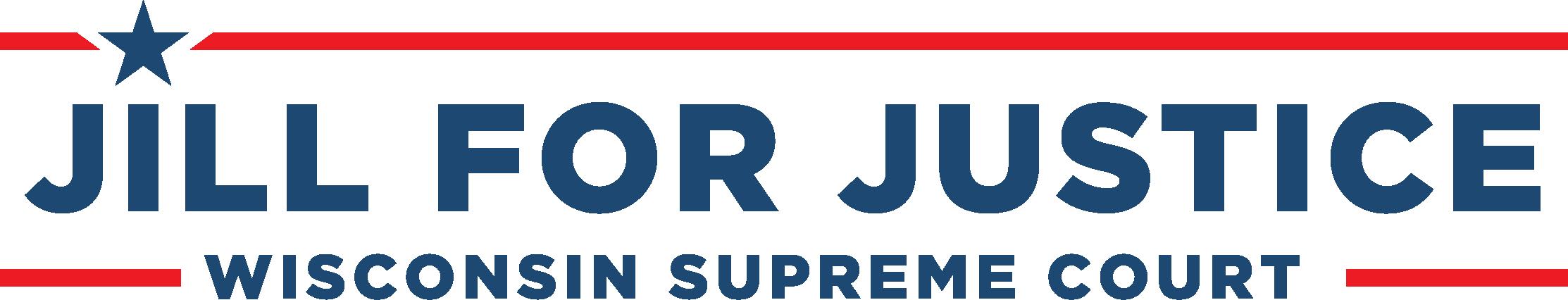 JillforJustice-Logo-Horz-JillForJustice-Final-Color.png