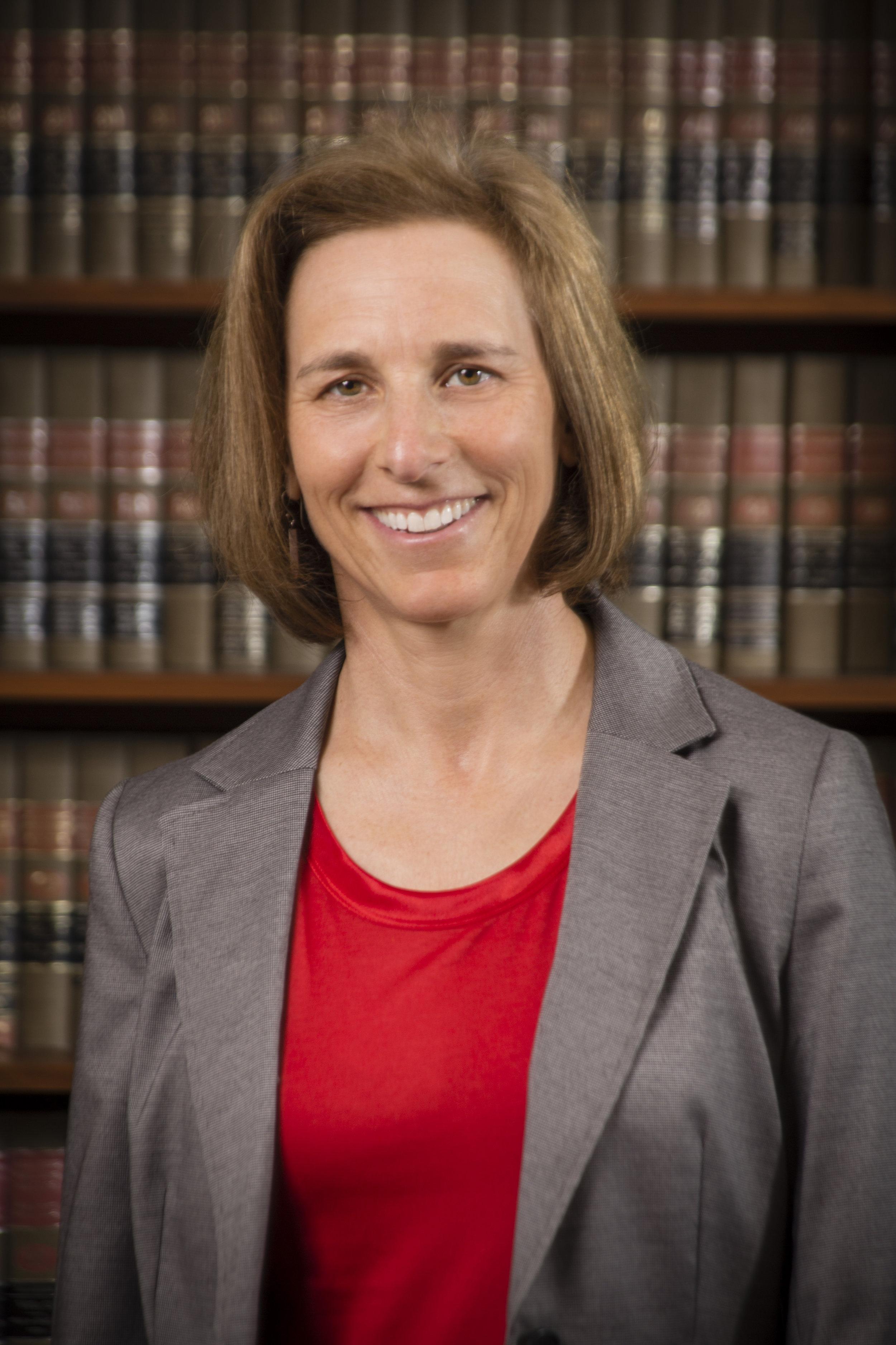 Jill in office final.jpg