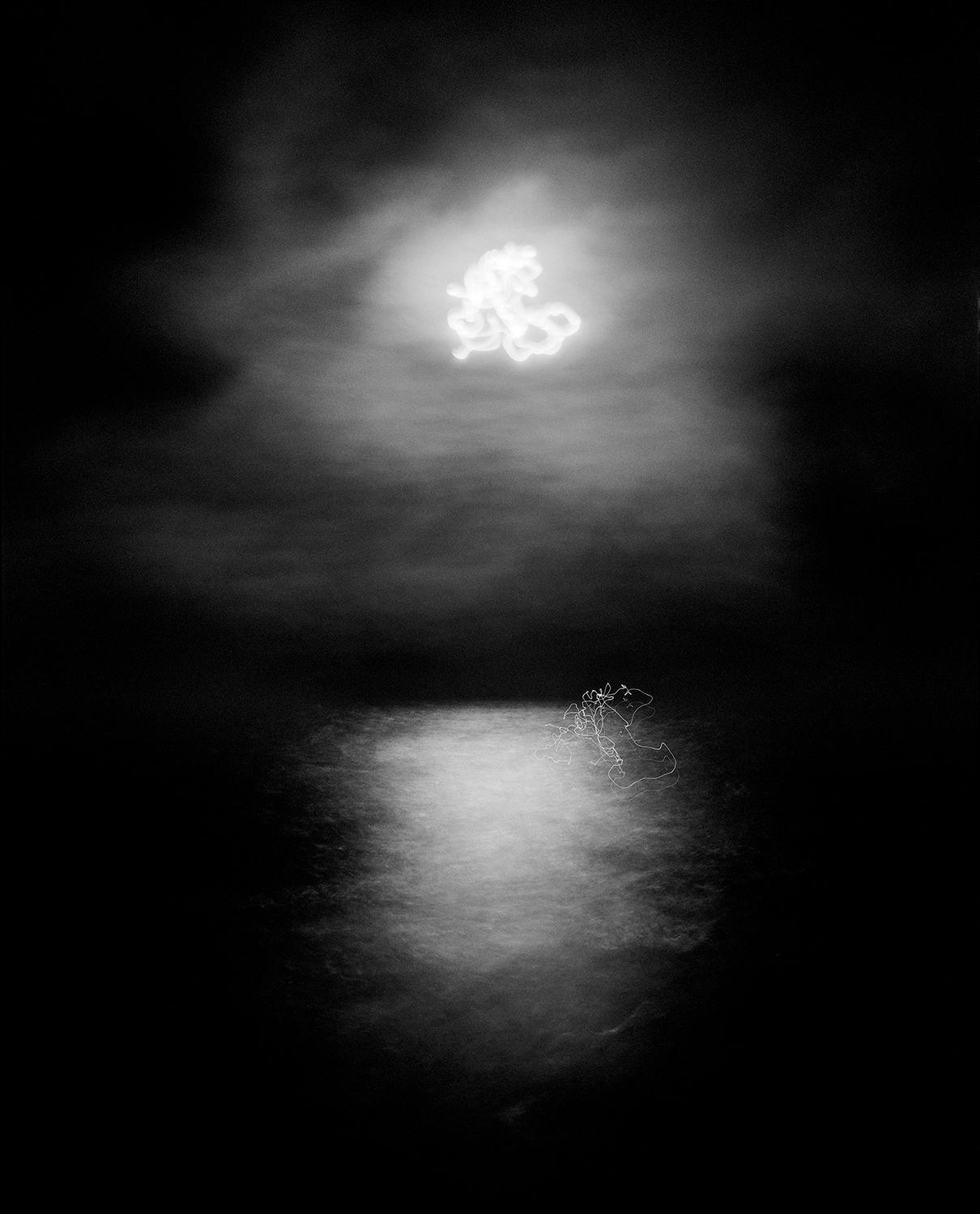 IB604#3 Mer Tyrrhénienne, 2012 © Ivana Boris_WEB.jpg
