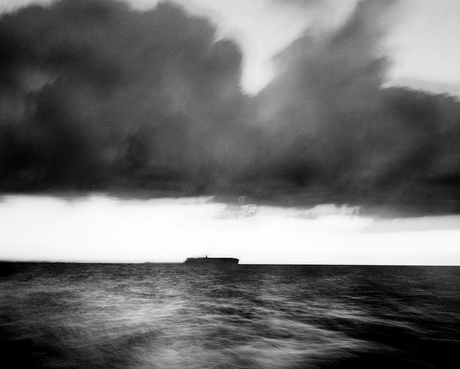 IB629#11 Mer Adriatique, 2013 © Ivana Boris.jpg
