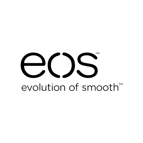 eos1.png