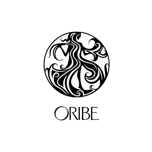 oribe1.png