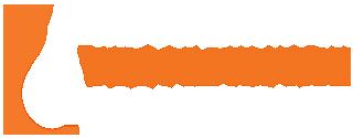 Logo-Ko-Small.png