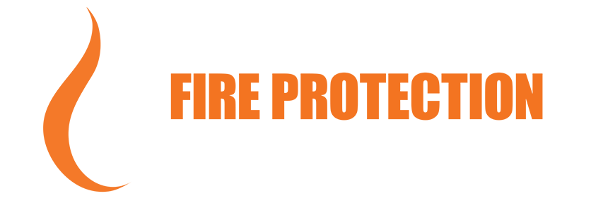 CFPA-logo-KO-no-title.png