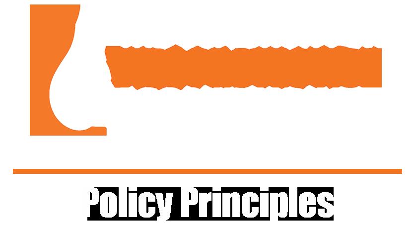 Policiy-Principlest.png
