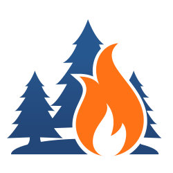 wildfire-icon.png