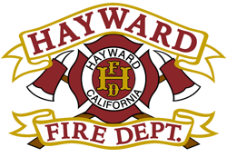 hayward-fire-badge.png
