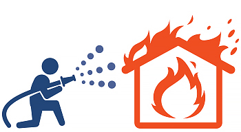 fire-protection-icon.jpg