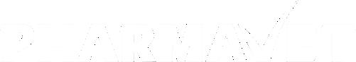 Logo blanco 500ppp.png