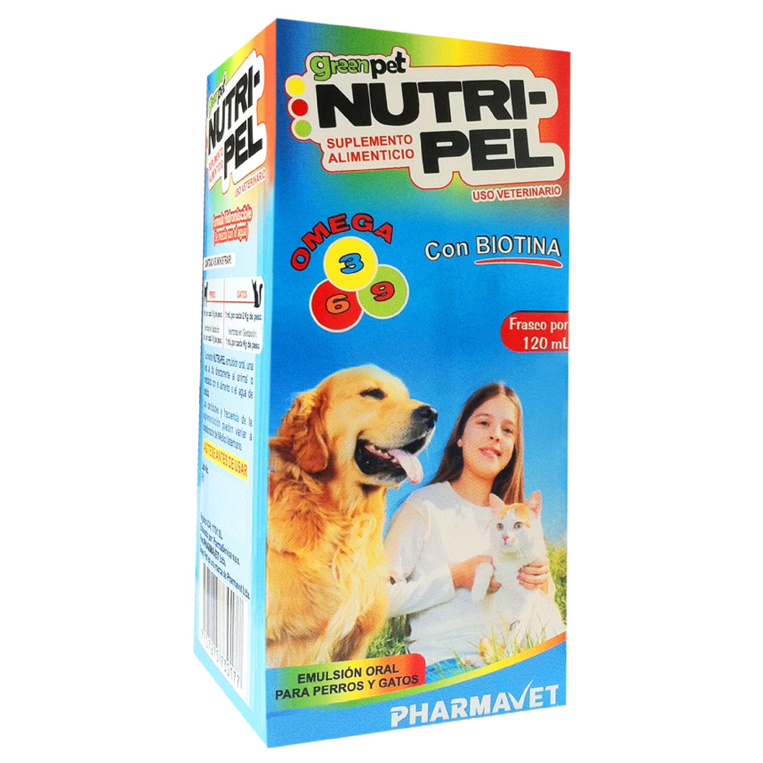 NutriPel