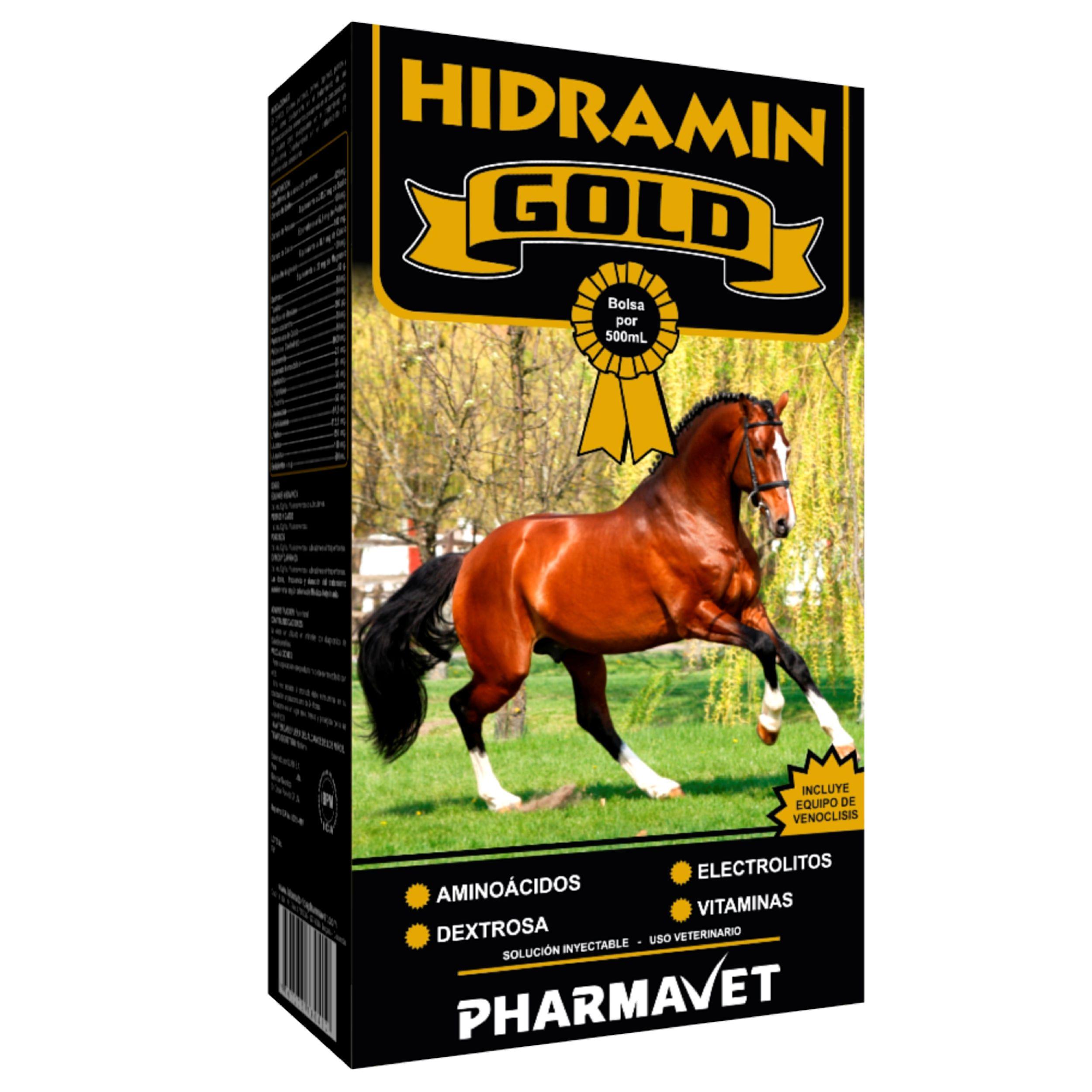 Hidramin Gold Caballo.jpg