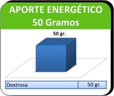 EnergiaHidraminGold.jpg